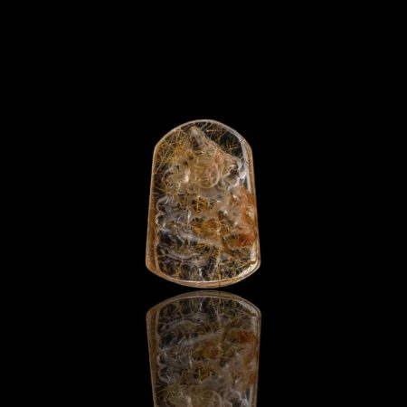 Collection Hoàng Tài Bảo Thiên 97