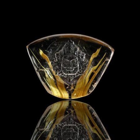 Collection Hoàng Tài Bảo Thiên 88