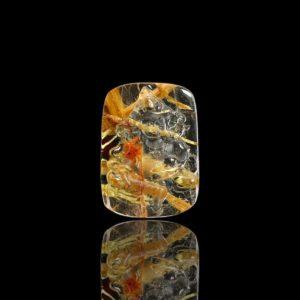 Collection Hoàng Tài Bảo Thiên 20