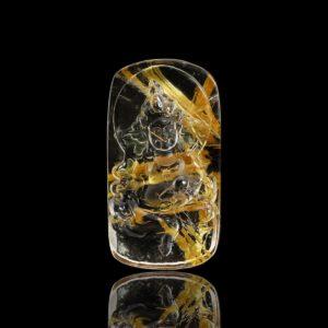 Collection Hoàng Tài Bảo Thiên 19