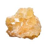 Tổng hợp công dụng của các loại đá phong thủy 50