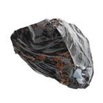 Tổng hợp công dụng của các loại đá phong thủy 5