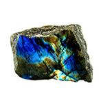 Tổng hợp công dụng của các loại đá phong thủy 8