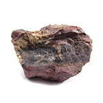 Tổng hợp công dụng của các loại đá phong thủy 4