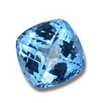 Tổng hợp công dụng của các loại đá phong thủy 40