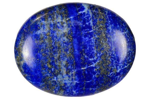 Đá lưu ly - Ngọc Lưu Ly là loại đá gì ? Và nhiều loại đá giả khác .
