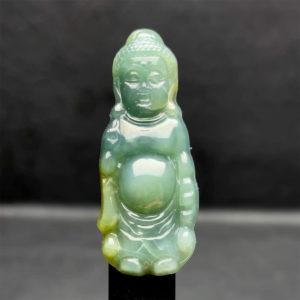 Collection A Di Đà 10