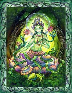 Mặt Nhẫn Garnet - Tự Nhiên #MGN-0923-02 (Sao chép)