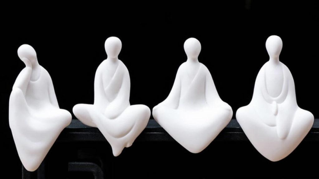 Vô Diện Phật