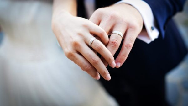 Cách đo Ni Nhẫn - How to find your Ring Size 2